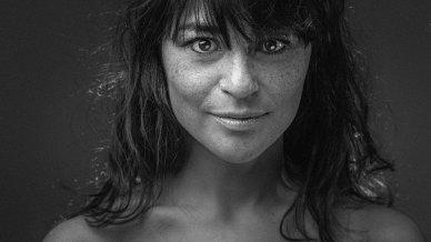 Noir et blanc Photographe Alex Paillon