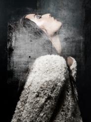 Photographe Laurie Godin-Rheault
