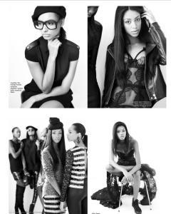 Spoiler Magazine